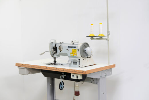 Sewmaq Industrial Sewing Machine