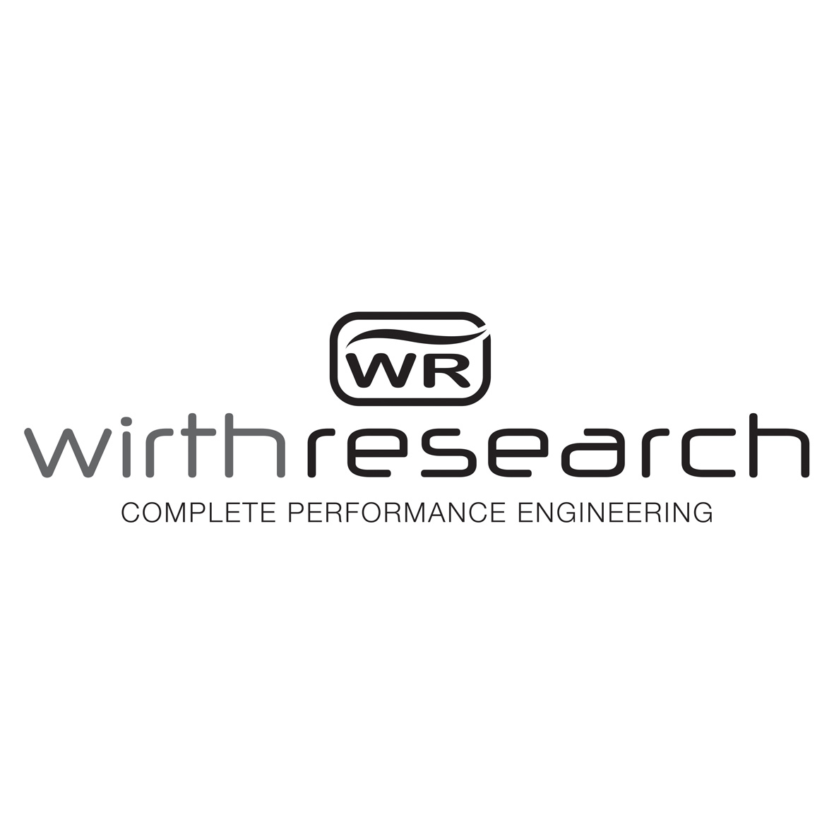 Wirth Research