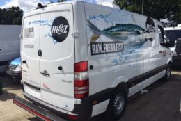 Fleet Graphics Mj Seafood 06