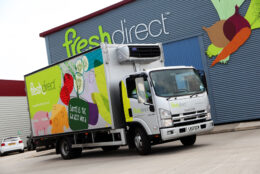 Fleet Graphics Vinyl Fresh Direct 03